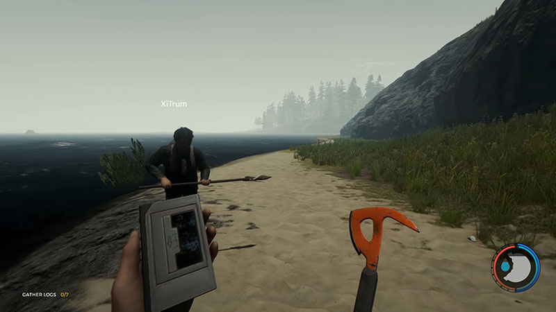 download game the forest 1 jpg