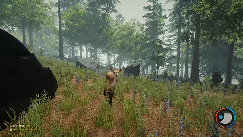 download game the forest 2 jpg
