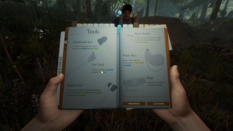 download game the forest 4 jpg