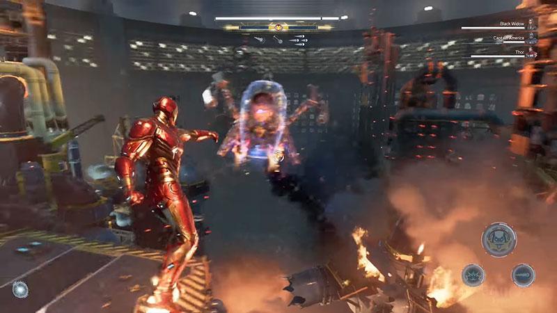 Download marvel s avengers 4 jpg