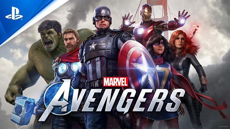 Download marvel s avengers 5 1  jpg