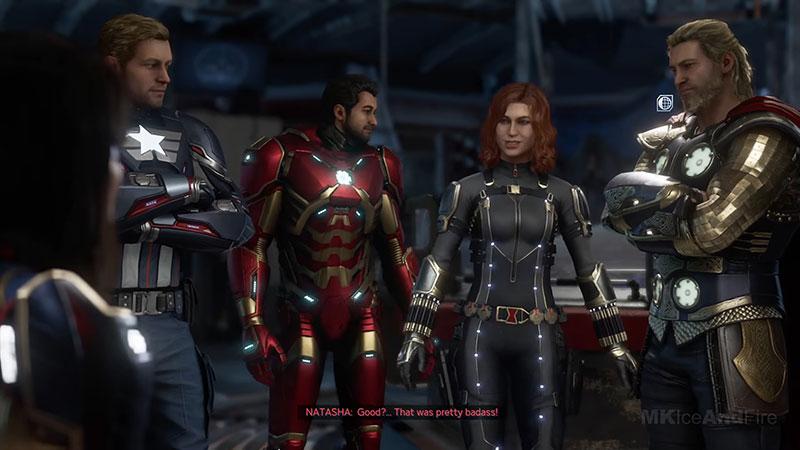Download marvel s avengers 5 jpg