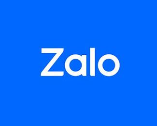 Cách chuyển trạng thái online / offline trên Zalo 2020
