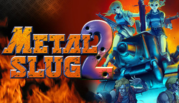 donwload metal slug 2 jpg