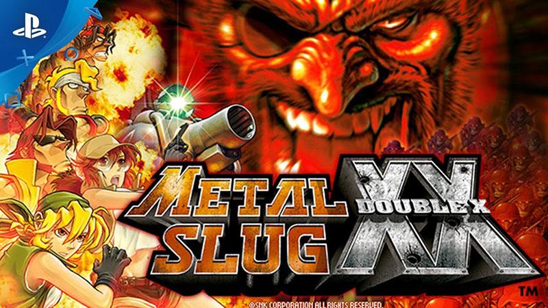 donwload metal slug xx jpg