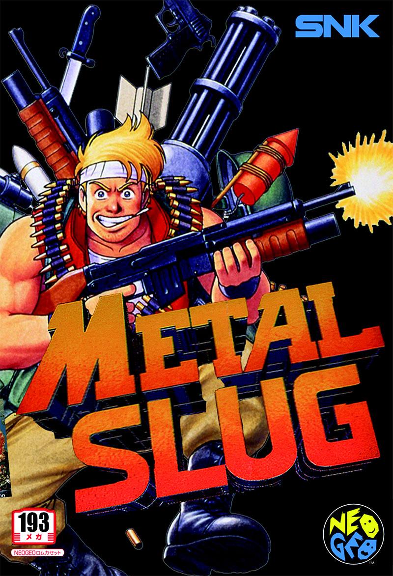 donwload metal slug jpg