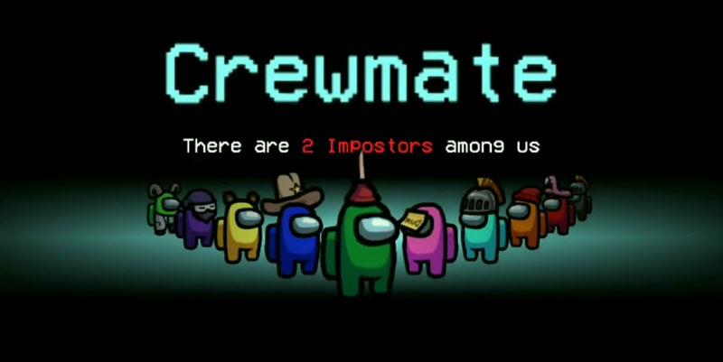 among us online multiplayer 2 jpg