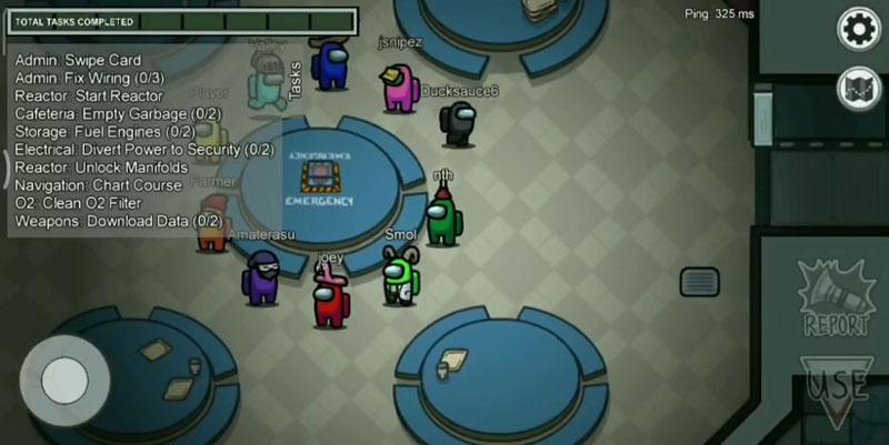among us online multiplayer 3 jpg