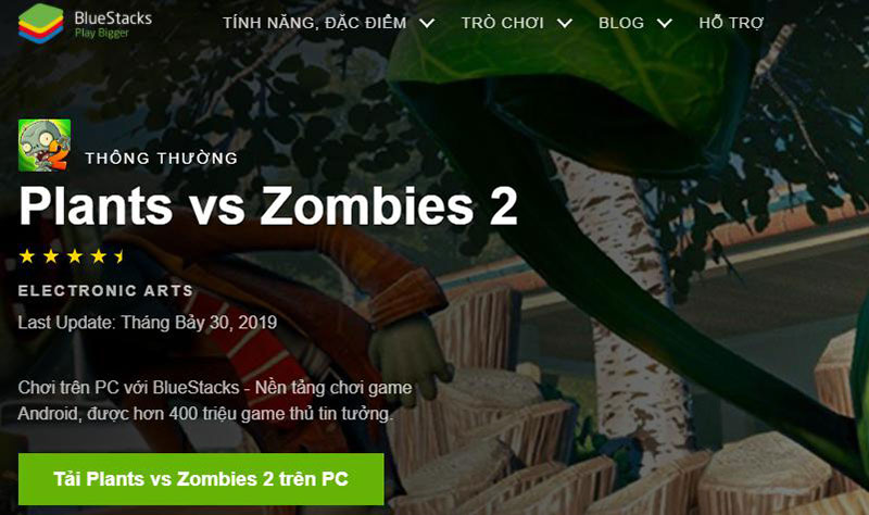 13 plant vs zombies 2 jpg