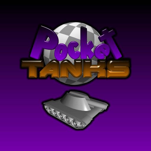 14 pocket tank 1 jpg