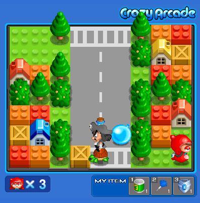 2 crazy arcade jpg