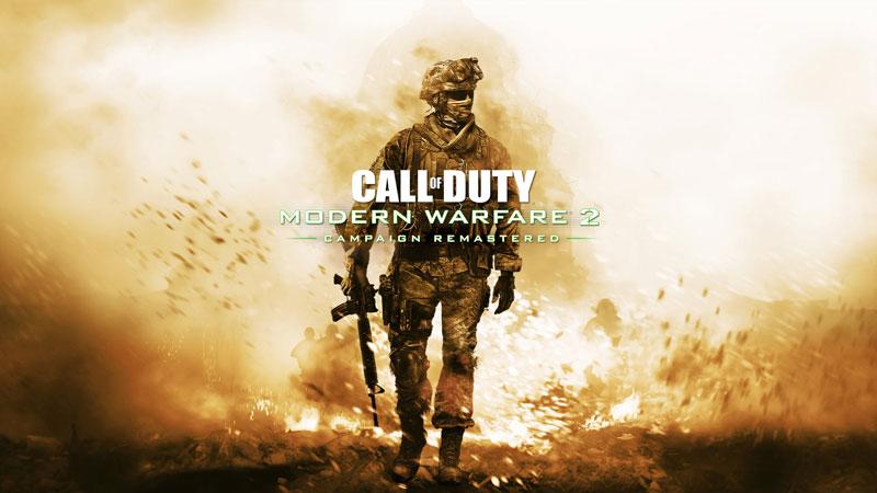 24 call of duty modern warfare jpg