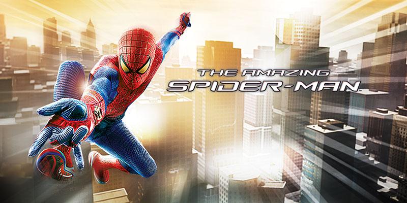 29 spider man jpg