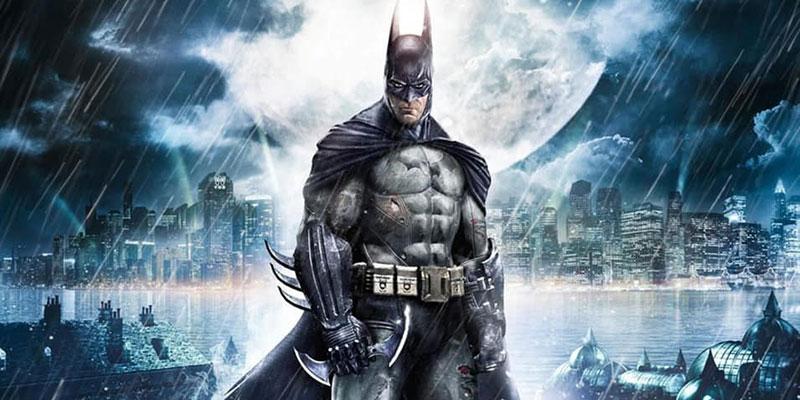 30 bat man jpg