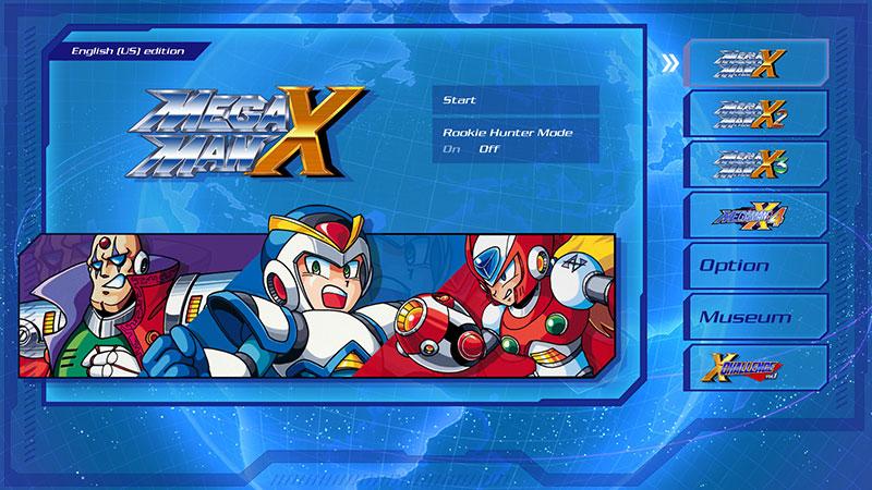 Megaman 2 jpg