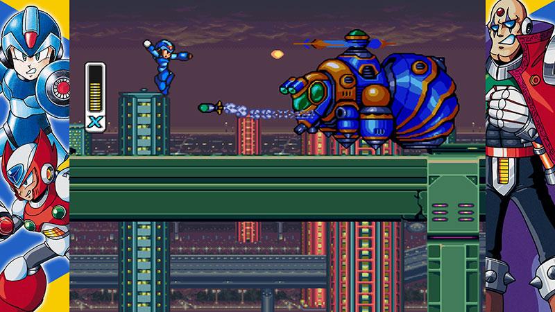 Megaman 3 jpg