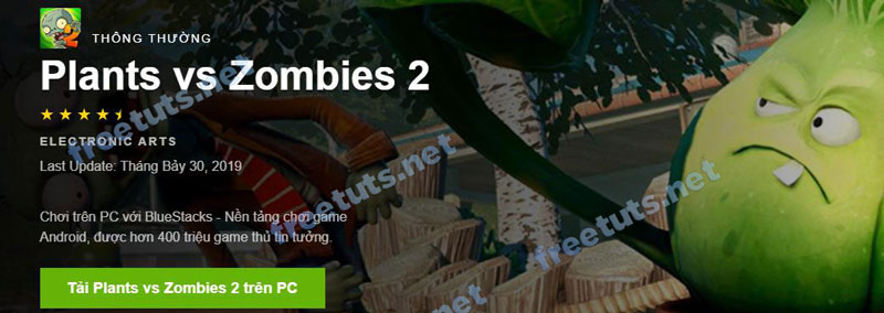 plants vs zombies 2 jpg