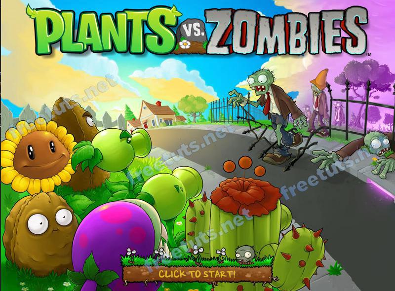 plants vs zombies jpg