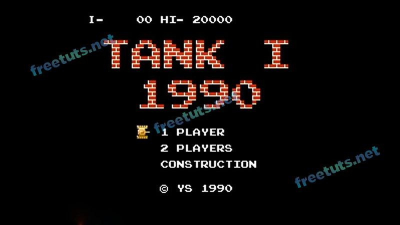 tank 1990 jpg