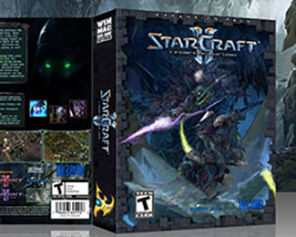 tai game starcraft 1 2B2 jpg