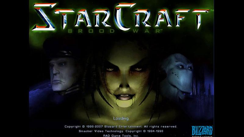 tai game starcraft 1 jpg