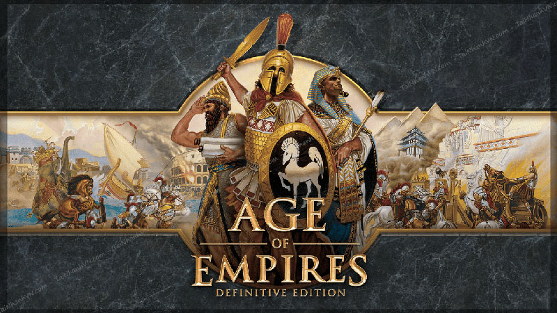 Tai Game Age of Empires 4k Definitive Edition Age of Empires Definitive Edition Free Download jpg
