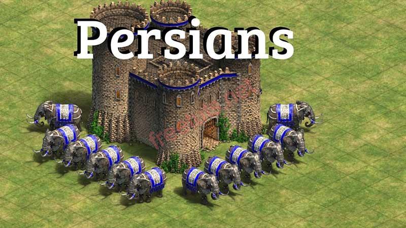persian jpg