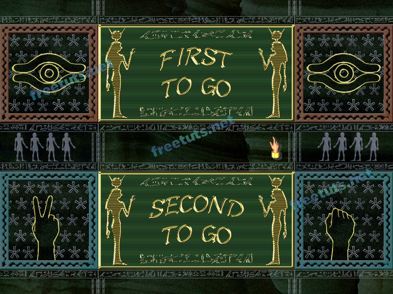 game vua tro choi yu gi oh 3 jpg