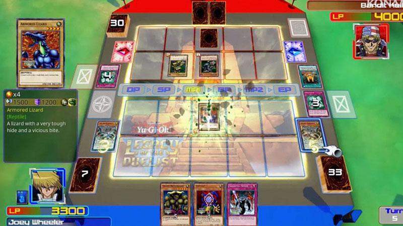 yi gi oh legacy of the duelist link evolution 3 jpg