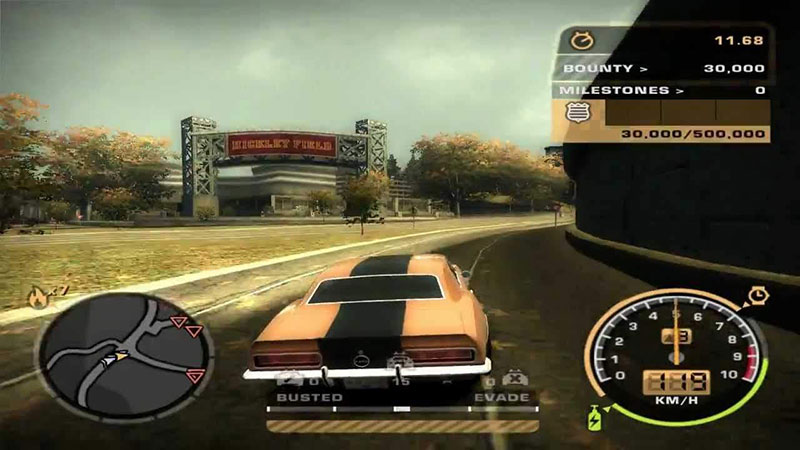 need for speed most wanted 2005 1 jpg