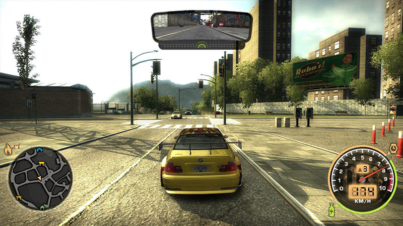 need for speed most wanted 2005 2 jpg