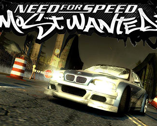 Download Need For Speed: Most Wanted 2005 Full Miễn Phí