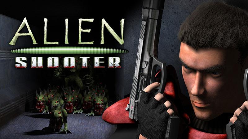 Alien Shooter 1 jpg