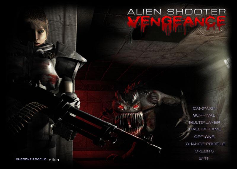 Alien Shooter 3 1 jpg