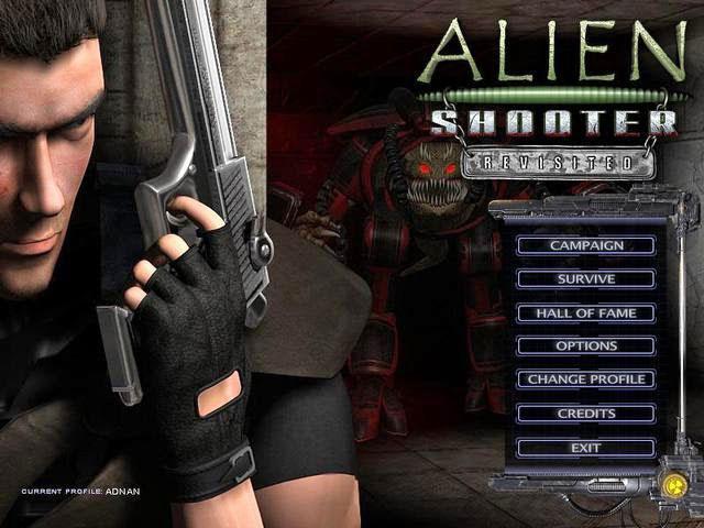 Alien Shooter 4 1 jpg