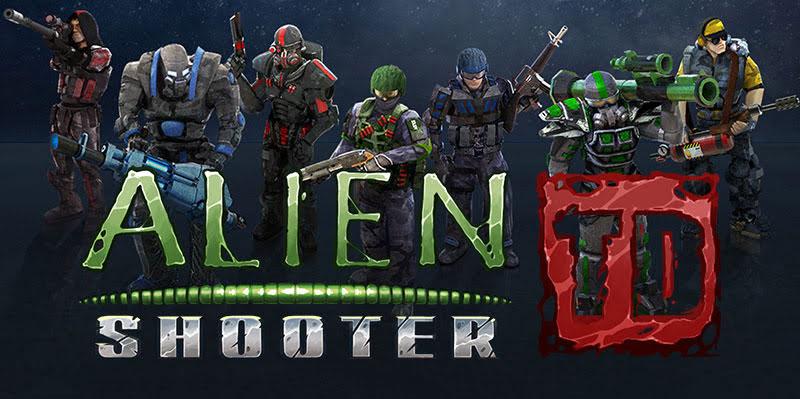 Alien Shooter 6 1 jpg