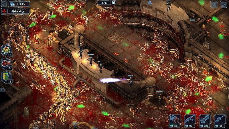 Alien Shooter 6 2 jpg