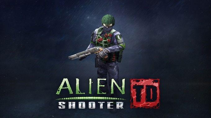 Alien Shooter 6 jpg
