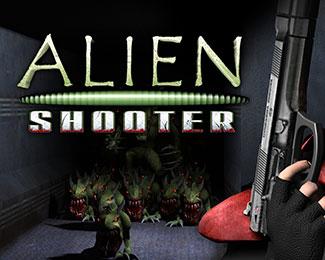 Download Alien Shooter 1 + 2 và tổng hợp mã lệnh (cheat)