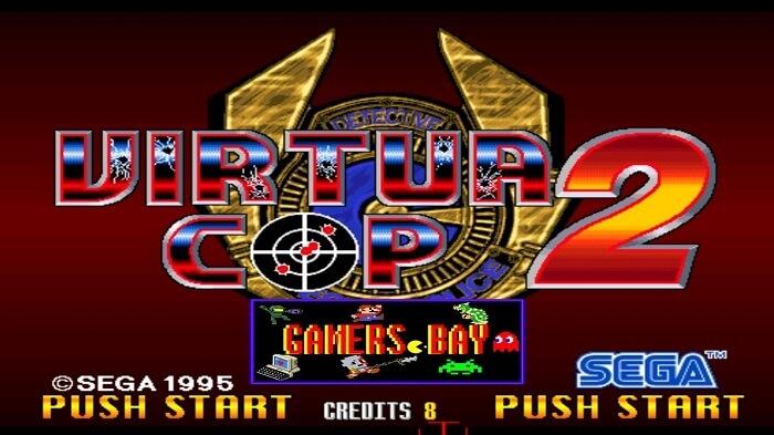 virtua cop 2 full pc jpg
