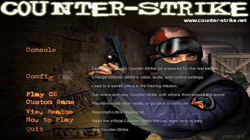 Counter Strike 1 1 jpg