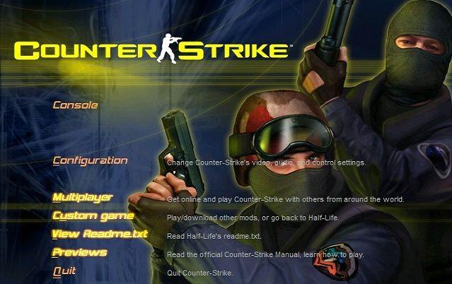 Counter Strike 1 3 jpg