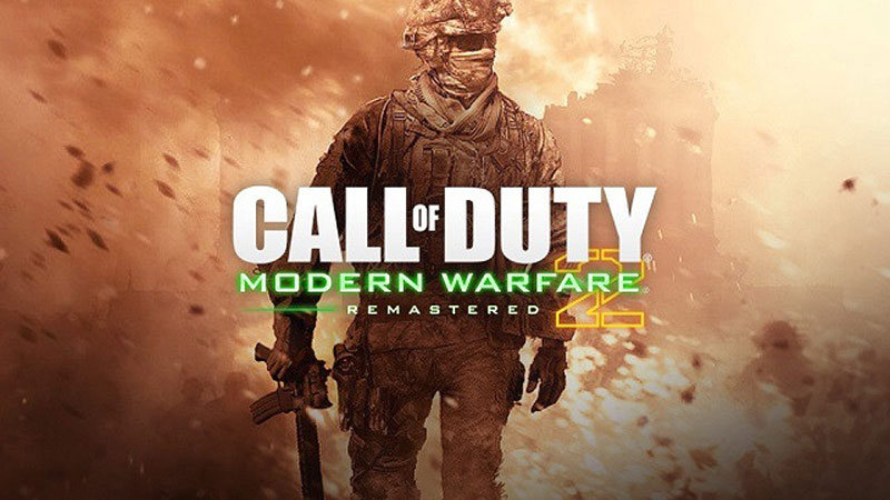 call of duty modern warfare 2 1 jpg