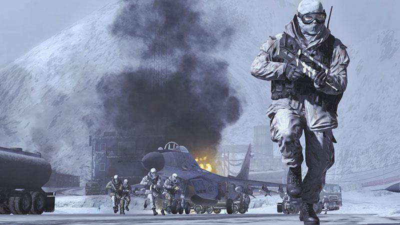 call of duty modern warfare 2 3 jpg