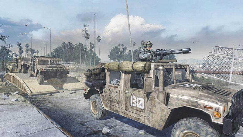 call of duty modern warfare 2 5 jpg
