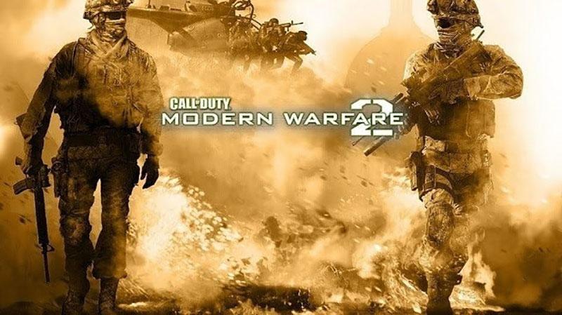 call of duty modern warfare 2 jpg