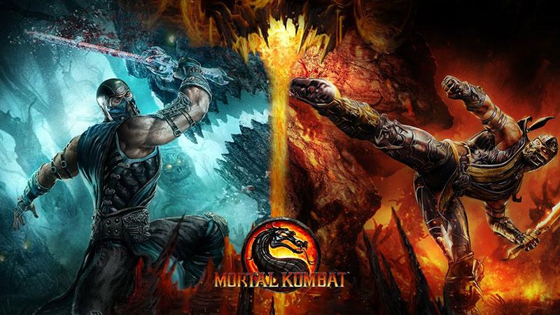 Mortal Kombat 9 Komplete Edition 1 jpg