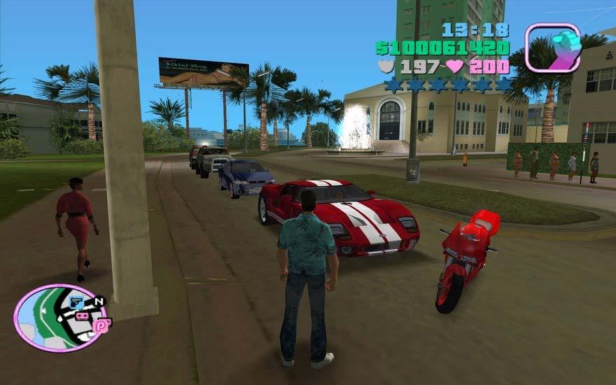 Grand Theft Auto Vice City 201 jpg