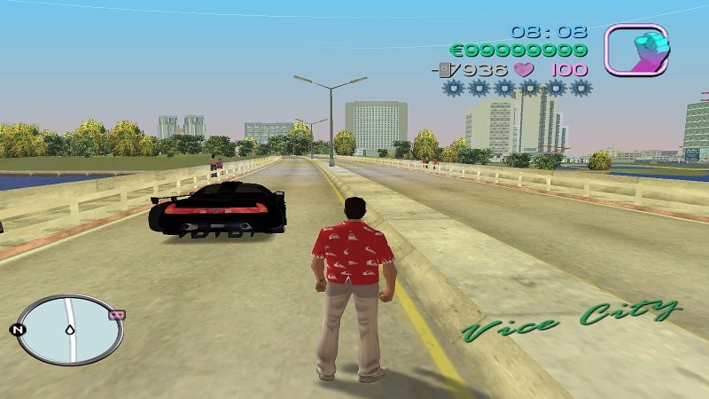 Grand Theft Auto Vice City 204 jpg