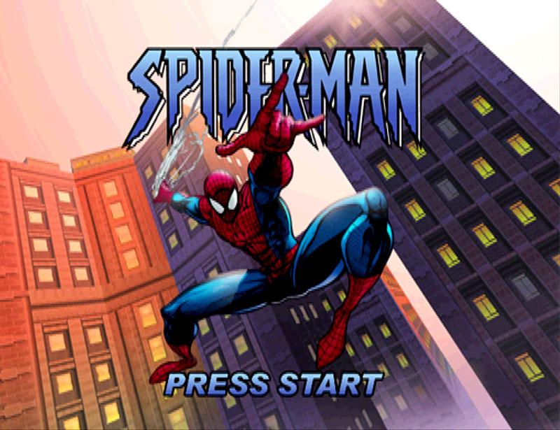spider man 2000 1 jpg